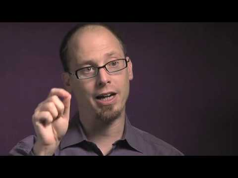 Adam Galinsky on his research regarding strategies for online ...