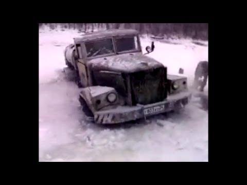 Атомные ледоколы России » Военное обозрение