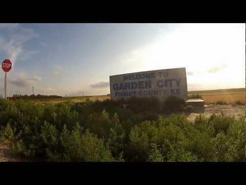 Garden City, KS - Travis Young Photography