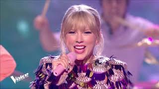 [4.60 MB] Taylor Swift performs