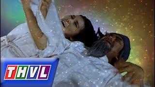 THVL Chuyện xưa tích cũ–Tập 73[3]: Cảm động trước chân tình,diêm vương cho cả Nhân, Nụ cùng đầu thai