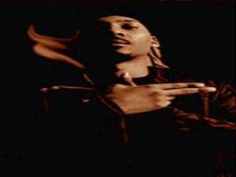 Klashnekoff - Black Rose (remix)