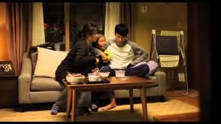韓国の人気作家キム・エランの小説「どきどき僕の人生」を映画化した心...