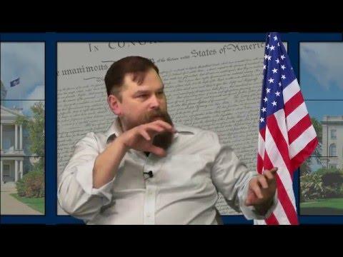 NH Politics With John Burt, Host Bart Fromuth, Keith Ammon