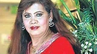 Zaiton Sameon - Berendam Airmata