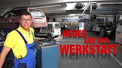 Die Autodoktoren - NadW - Alle Folgen