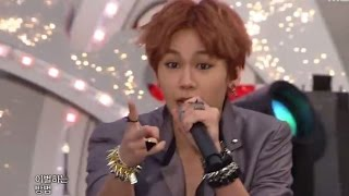 BTOB - I only know love, ??? - ???? ? ??, Music Core 20121020 MP3