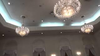 宝塚ホテル  湖東、山本、丹波 紅葉めぐり 海川ひとみ 検索動画 27