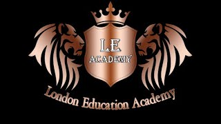 Introduction London Education Academy MSO Excel Online Beginners Course