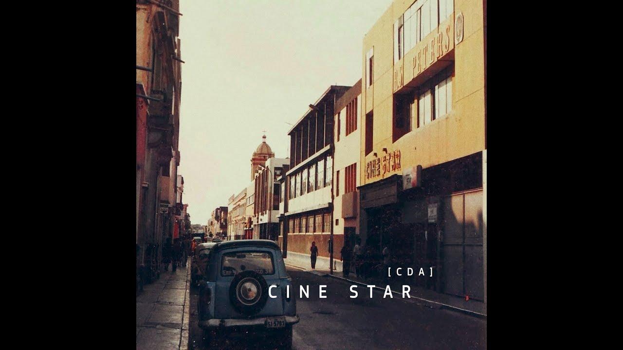 Download Campo de Almas - Cine Star