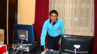 DJ GENTI Popullore live nga jugu  hopaaaaaa