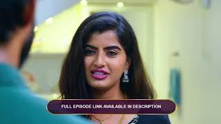 Ep - 276   Thirumathi Hitler   Zee Tamil Show   Watch Full Episode on Zee5-Link in Description
