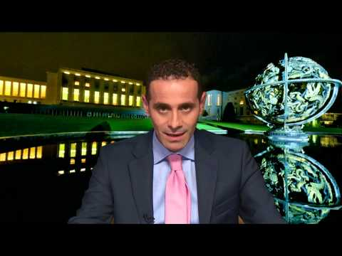 BBC عربية: لماذا لا تستقبل دول الخليج اللاجئين السوريين؟