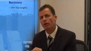 Avalon Orthopaedic - Ankle Issues And Surgical Treatment/ Instability And Arthroscopy
