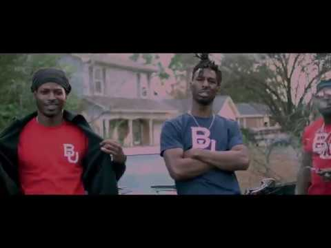 Taji Iman & @YidTheScholar - - Karma (Official Video)