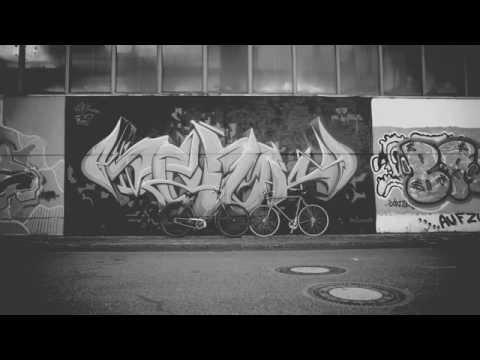 HS87-Grinding My Whole Life (Elliot Boles Remix) [Deep House]