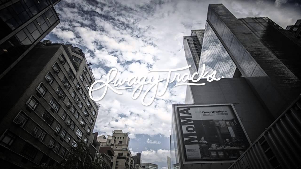 Logic - Welcome To Forever (ft  Jon Bellion) (Prod  6IX)