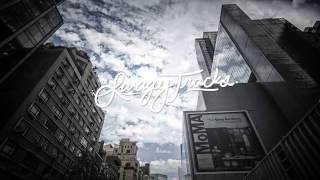 Logic - Welcome To Forever (ft. Jon Bellion) (Prod. 6IX)