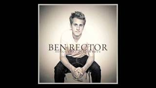 Ben Rector - Thank God I Miss You