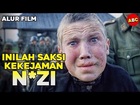 sedih-banget-sumpah-‼️perjuangan-bocah-saat-perang-dunia-|-alur-cerita-film-come-and-see
