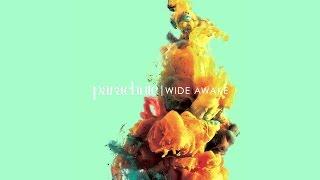 Jennie -Parachute Lyrics (READ DESCRIPTION)