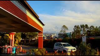 Hotel Pokhara Grande 2013 Video