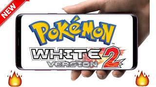 [80MB] Download Offline New Pokemon Game For Android In Hindi 2018