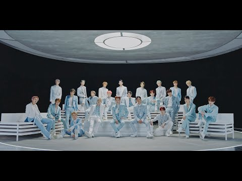 Update Nct Reveals Physical Album Details For Upcoming Album Resonance Pt 1 Soompi