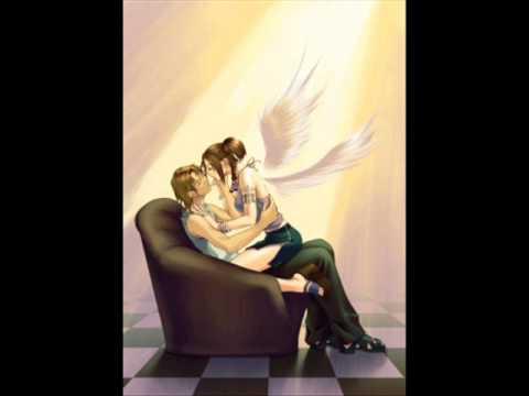Dj Styles: Send Me An Angel