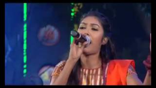 Video Amar Mon Mojaiya Re    Sathi download MP3, 3GP, MP4, WEBM, AVI, FLV Agustus 2018