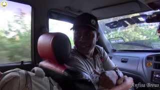 Наш гид. Остров Луан Баджо.Индонезия.Labuan Bajo. 292(, 2013-10-18T02:13:24.000Z)