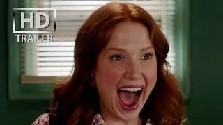 Unbreakable Kimmy Schmidt | official trailer D/US (2015) Netflix