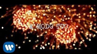 Ligabue A Modo Tuo Official Video