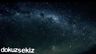 Korhan Futacı ve Kara Orkestra - Pavurya