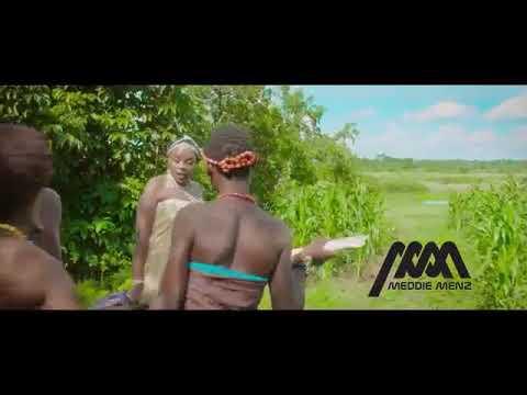 Download Nzella (Official Video)- Irene Kröger (Ink) Ugandan Music