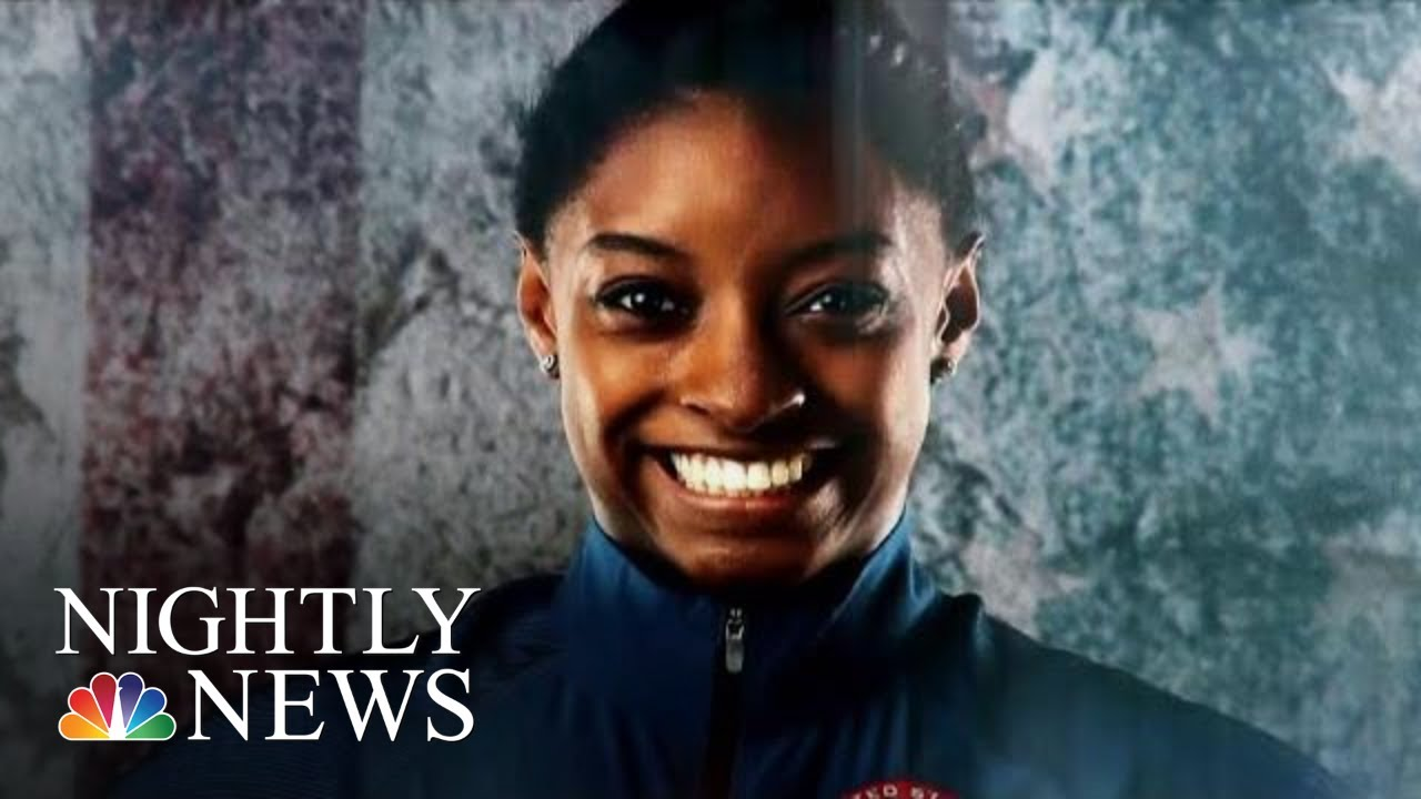 simone-biles-criticizes-new-usag-president-over-anti-nike-tweet-nbc-nightly-news