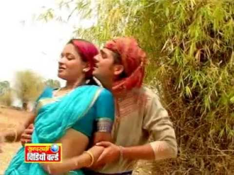 Marathi Song - Ye Na Saazne - Nauvari Cha Nakhara - Super Hit Marathi Video Song -
