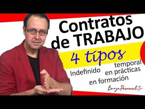 🛠📝-contratos-de-trabajo-{tipos-contratos-laborales}-indefinidos,-formación,-en-prácticas,-temporales