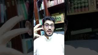 الماسونية .. لماذا اليهود يكرهون النبي سليمان ؟ ( الحلقة الثانية )