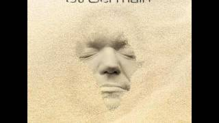 St Germain - How Dare You