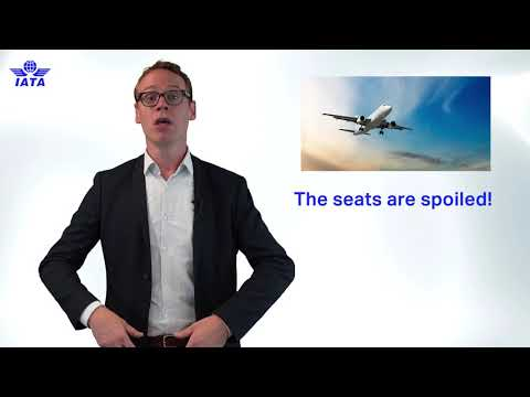 Airline Leading Practices and Value-add Stretegies