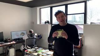 How to reset Subaru SRS airbag module & clear all crash data hard codes