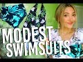 Popular Videos - One-piece swimsuit