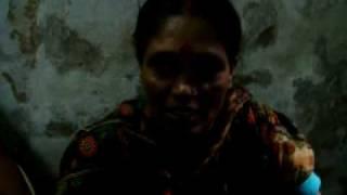 Nayana Sardar Part 03 Member of Hindu Samhati