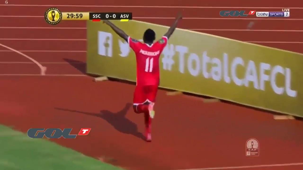 Download Simba vs vita club 4 1 all goals Highlights simba vs as vita 03 04 2021 Simba vs v club