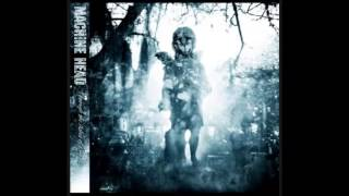 "Machine Head - Days Turn Blue To Grey (DEMO aka: ""Natural Science II"")"