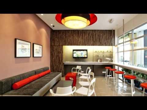Bajet Tempat Untuk Stay Di KL Penginapan Paling Best Hangout PART2 MyKampusAM