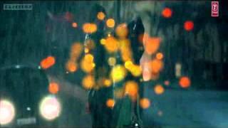 Tum Hi Ho (House Mix) Aashiqui 2 - DJ Dearaj ft Arijit Singh