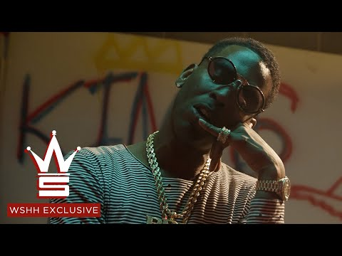 "Young Dolph ""How Could"" (WSHH Exclusive - Official Music Video)"