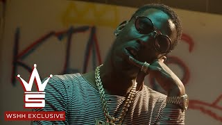 Young Dolph - How Could